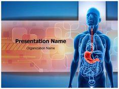 EditableTemplates.com's Editable Medical Templates presents state-of-the-art…