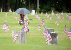 memorial day zanesville oh