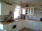 http://www.mimibazar.cz/rodinne_fotografie.php?album=150226