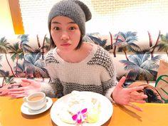 お皿に。の画像(2/4) :: 07' nounen 能年玲奈オフィシャルブログ