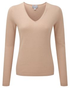 Collection cashmere V-neck sweater | My Style-Cold Weather ...