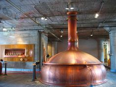 beer brewery old - Google Search