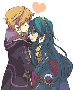 """""""R-Robin!  What are you doing?!"""""""