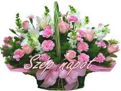 Silk Flower Arrangements, Flowers Online, Silk Flowers, Floral Wreath, Wreaths, Modern, Silk Floral Arrangements, Door Wreaths, Deco Mesh Wreaths