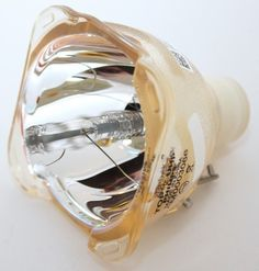 Philips 9281 673 05390 High Quality Original Projector Bulb for Optoma Projectors