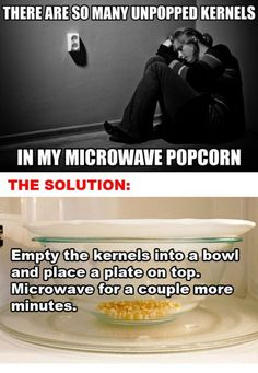 http://thechive.files.wordpress.com/2013/05/solutions-to-simple-problems-7.jpg