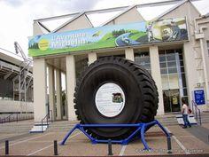Citroen Ds, Clermont Ferrand, Land Scape, Monster Trucks, Articles, First Car, Audio Engineer, Auvergne