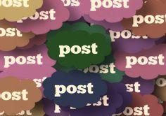 Consejos para dar a conocer tu blog profesional - http://www.efeblog.com/consejos-para-dar-a-conocer-tu-blog-profesional-17351/  #Oficina #RedesSociales, #Trabajo