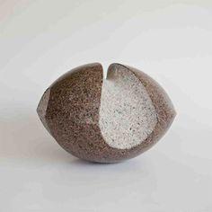 Sculptor: Jens Ingvard Hansen  - sculpture: Balance - Sculpture.org - Sculpture.org
