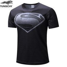 Item Type: Tops Tops Type: Tees Gender: Men Sleeve Style: short sleeves Collar: O-Neck Brand Name: TUNSECHY Style: Casual Fabric Type: Jersey Pattern Type: Print Hooded: No Sleeve Length(cm): Short Material: Polyester Style: Active Model Number: t shirt