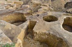 Vzácny objav v Trnave: V centre našli praveké sošky Venuše