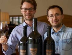 Travelguide Neusiedler See - Falstaff Travelguide Sauvignon Blanc, Italian Wine