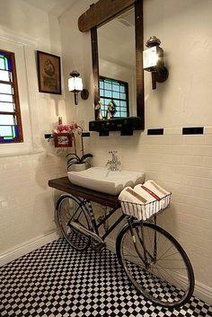 Vintage banyo tasarımı... #maximumkart #evaksesuarları #aksesuar #aksesuarlar #evdekorasyon #dekorasyonfikirleri #decor #accessory