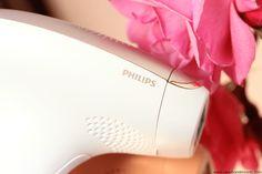 Sur mon blog beauté, Needs and Moods, je vous donne mon avis sur le Lumea de Philips, un épilateur à lumière pulsée, après deux mois d'utilisation  http://www.needsandmoods.com/lumea-philips/  #philips #lumea #epilateur #épilateur #ipl #epilation #lumière #pulsée #beauté #beauty #blog #blogger #blogueuse