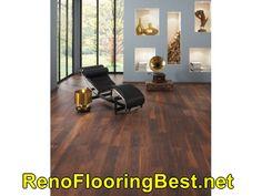 Gorgeous  Laminate Flooring Water Damage
