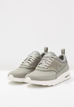 air max thea prm - sneaker low
