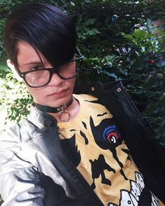 Beyond Kawaii !    #sushiman #japan #korea #china #Kawaii #harajuku #Kpop #Kpopper #2NE1 #geek #harrypotter #hp #slytherin #Gaga #kawaii #sweet #kpopboy #Bigbang #Korean #coreia #harajuku #tokio #pastelgoth #tamagotchi #goth #ulzzang #youth #Moschino #JeremyScott