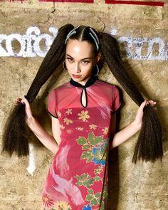 Kiko Mizuhara Style, Body Poses, Japanese Models, Top Drawer, Japan Fashion, Most Beautiful Women, Role Models, Asian Girl, Fashion Photography