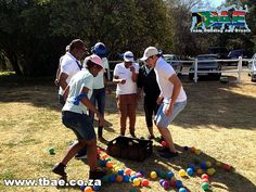 UNISA Corporate Fun Day team building event in Magaliesburg, facilitated and coordinated by TBAE Team Building and Events Team Building Events, Team Building Activities, Team Building Exercises, Team Games, Good Day, Challenges, Wrestling, Diet, Fun