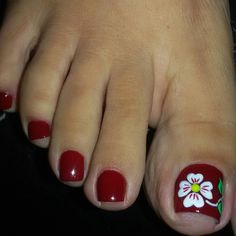 Pedicure Nail Art, Sexy Toes, Nail Designs, Hair Beauty, Manicures, Leo, Google, Instagram, Work Nails