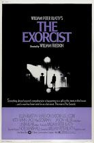 El exorcista<br><span class='font12 dBlock'><i>(The Exorcist)</i></span>