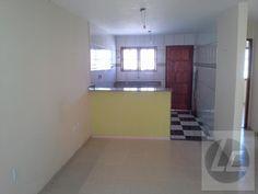 Casa em Condomínio para Venda, Araruama / RJ, bairro Paraty, 3 dormitórios, 1 banheiro, 3 garagens