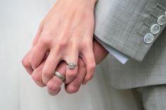 #häät #hääkuvaus #vihkiminen #hääpotretti #weddings #weddingphotography #weddingphotoideas #weddingportrait #weddingportraiture #hääkuvaajakemi #hääkuvaajatornio #hääkuvaajaoulu #hääkuvaajarovaniemi #hääkuvausmerilappi #häävalokuvaaja #valokuvaajakemi #valokuvaajatornio #valokuvaajakeminmaa #valokuvaajaoulu #valokuvaajarovaniemi #dokumentaarinenhääkuvaus Rings For Men, Men Rings