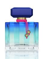 Fragrance: Eau de Parfum, Perfume & Cologne at Victoria's Secret...Fabulous in Paradise