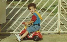 Daniel Ricciardo, F1 Drivers, Lewis Hamilton, Formula One, Cool Photos, Wallpaper Ideas, Posters, Wallpapers, Sports