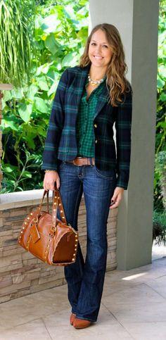 Today's Everyday Fashion: Handbag Giveaway — J's Everyday Fashion