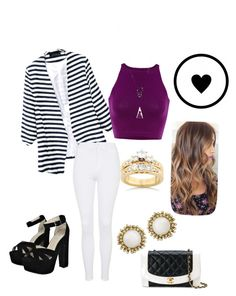 """""""Daay"""" by kikaa18 on Polyvore"""