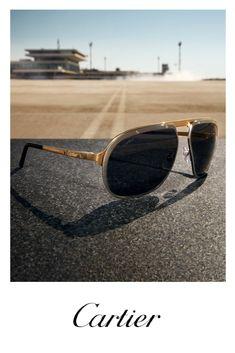 f4f183516f98f Cartier Glasses   Cartier Sunglasses Authentic - Authorized Retailer