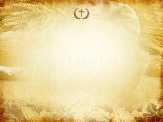 praise and glory powerpoint background of revelation 7 10 Worship Backgrounds, Christian Backgrounds, Church Backgrounds, Christian Wallpaper, Powerpoint Background Templates, Revelation 7, Easter Templates, Good Morning Image Quotes, Presentation Backgrounds