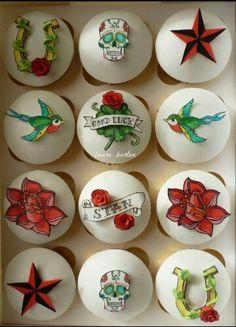 rockabilly birthday party - Google Search