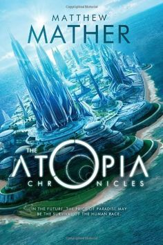 The Atopia Chronicles (Atopia Series Book 1) by Matthew Mather, http://www.amazon.com/dp/B00DUK1RKY/ref=cm_sw_r_pi_dp_12a5ub0TH8FRB