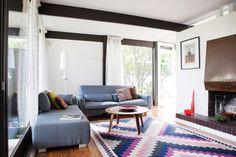 Modern House: Cook House