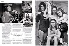 Slade Band, Noddy Holder, Walsall, British Rock, Wolverhampton, Town Hall, 25th Anniversary, Classic Rock, Number One