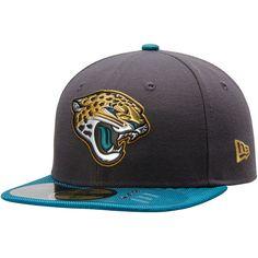 6c472f8c10c 16 Best Jacksonville Jaguars images