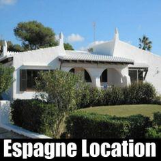Nous sommes porvides les t tarif réduit villa et nos villas sont situées dans des endroits merveilleux.