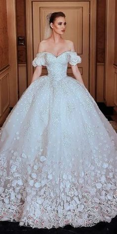 30 Disney Wedding Dresses For Fairy Tale Inspiration Disney Wedding Dresses For Fairy Tale Inspiration See more: www.weddingforwar… Source by The post 30 Disney Wedding Dresses For Fairy Tale Inspiration appeared first on Do It Yourself Diyjewel. Wedding Dress Black, Disney Wedding Dresses, Disney Dresses, Princess Wedding Dresses, Perfect Wedding Dress, Dream Wedding Dresses, Bridal Dresses, Wedding Gowns, Wedding Disney
