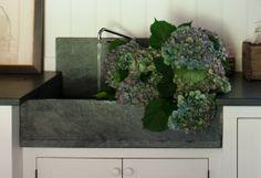 kitchen granite around sinks | green marble single bowl kitchen farm sink no ratings price 975 00 ...
