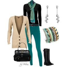 """going to vote"" by shauna-rogers on Polyvore"