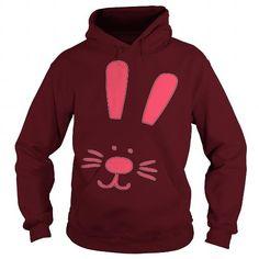 Easter Bunny  Best…