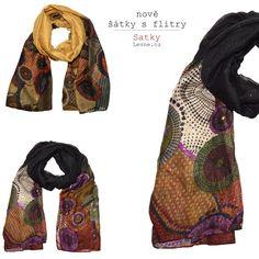 http://www.satkylevne.cz/www/cz/shop/satky-s-flitry/