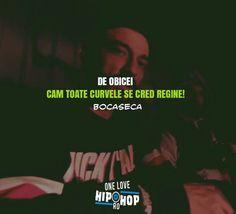 Let Me Down, Let It Be, Rap, Hip Hop, Youtube, Instagram, Wraps, Hiphop, Rap Music