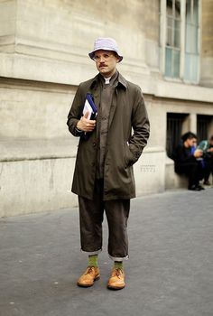 Angelo Flaccaventob || follow @filetlondon and discover more street style #filetlondon