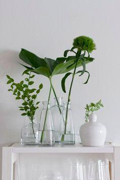 DIY - Bloemen - afbeelding 8.png