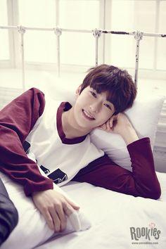 SMRookies Jaehyun k p o p t NCT Sm rookies and
