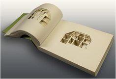 """PYTR 75: Olafur Eliasson """"Your House"""""""