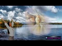WHAT AM I LIVING FOR? Vicky- Anne - YouTube Download Gospel Music, Country Music Videos, Christian Music, River, Youtube, Outdoor, Buffalo, Bacon, Songs